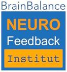 Rebalance your Brain