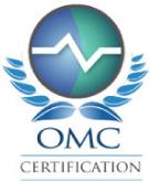 logo_omc_cert